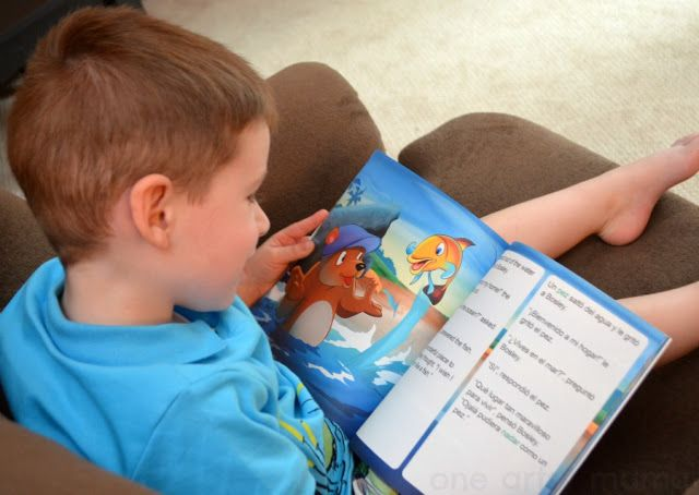 bosley goes to the beach book review and giveaway one artsy mama - Bosley Review