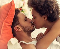 The People You Will Fall In Love With In Your 20s Black Woman