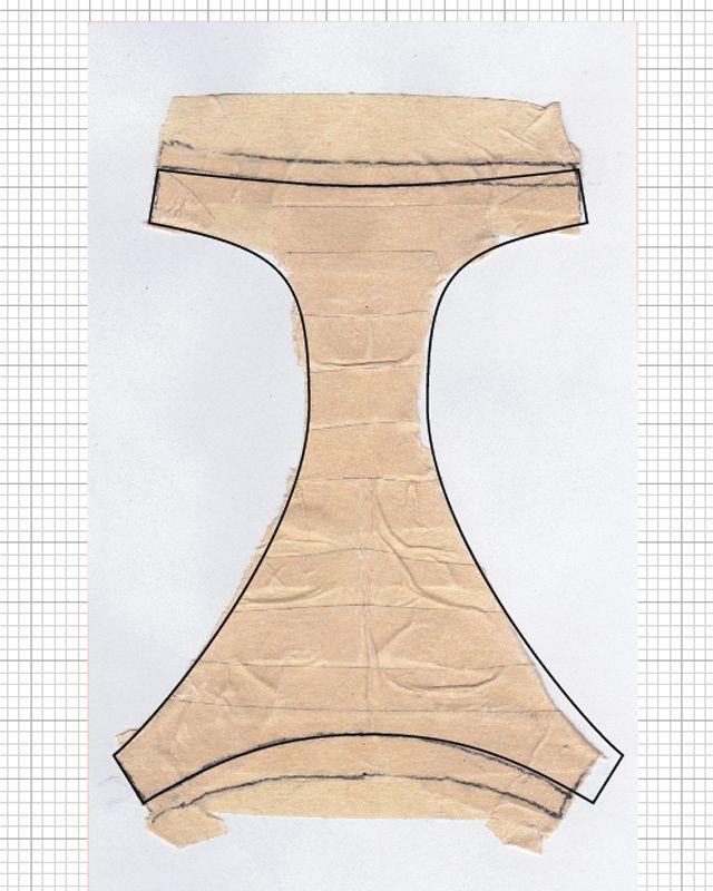 panties_pattern_15