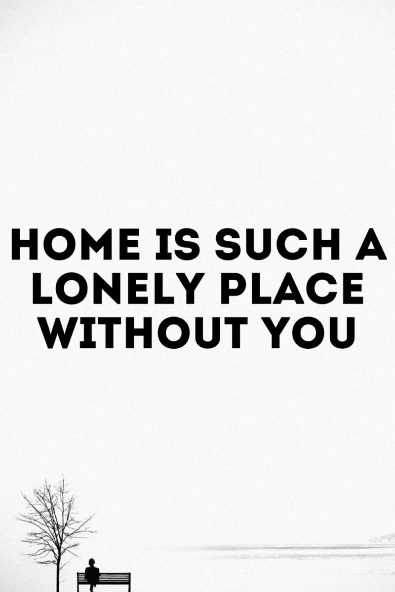 Home Is Such A Lonely Place - Blink 182 | Whitney | Pinterest ...