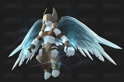 Unborn Val Kyr Pets Warcraft Art World Of Warcraft Pets