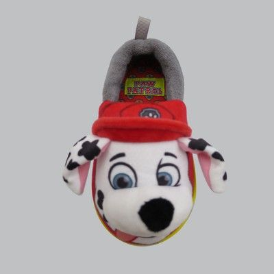 920aa6db27cf Loafer Slippers Nickelodeon Paw Patrol Multicolor XL (11-12 ...