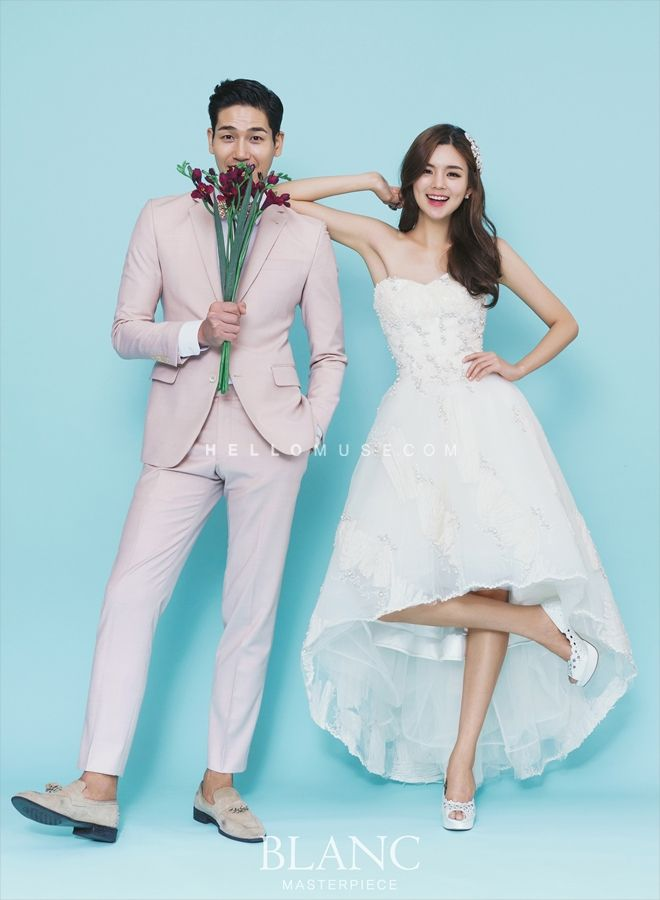 Korea pre wedding photo package, Korean style pre wedding photo, pre wedding session, nice couple photo, nice couple photography, star's wedding photo, wonkyu masterpiece blanc package with Hello Muse Wedding 韓國婚紗攝影,韓國婚紗攝影超級優惠套餐,海外婚紗攝影,韓國婚紗攝影企劃