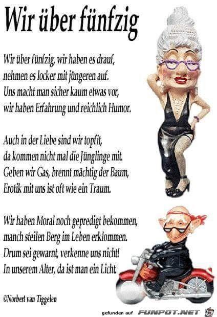 Pin Von Marianne Auf Lustiges Geburtstagswunsche Lustig Frau Spruche Zum 50 Spruche Geburtstag Lustig