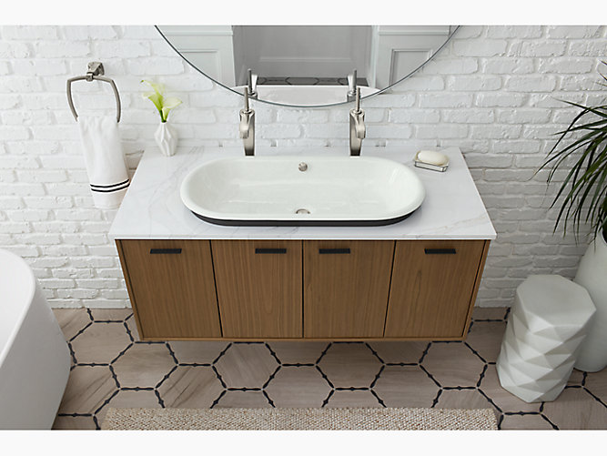 Pin On 157l Lex Bathroom Sourcing
