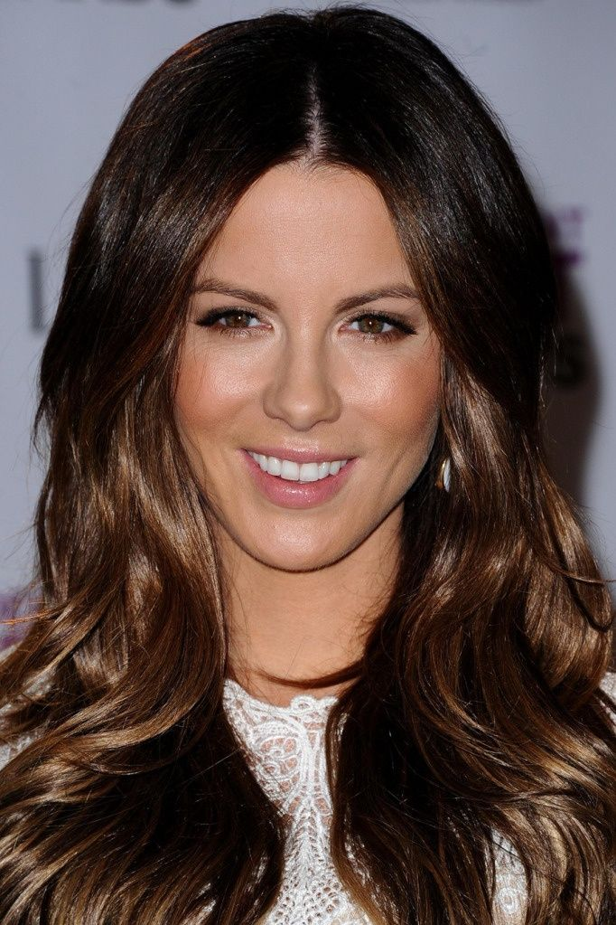 Kate Beckinsale Hair Color Google Search Hairstyle Maybes