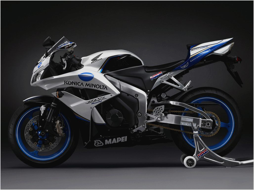 Resultado de imagem para motos top speed | Supermoto or Two Wheeler ...