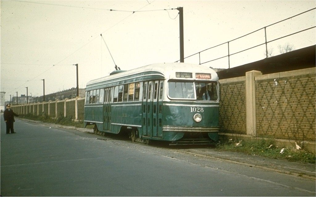 CPH Rail Motor (Sydney NSW) Rail car, Australia history
