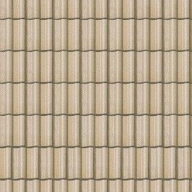 Textures Texture Seamless Concrete Roof Tile Texture Seamless 03468 Textures Architecture Roofings Clay Roofs Sket Roof Tiles Texture Tiles Texture