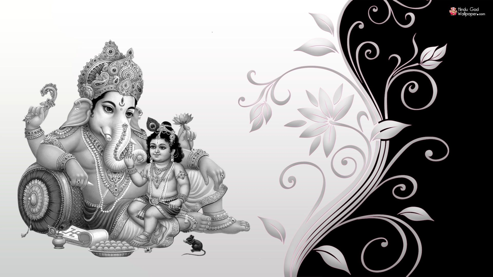 35 Gambar Hd Wallpaper Black And White God Terbaru 2020 Kertas Dinding Gambar Lord Shiva