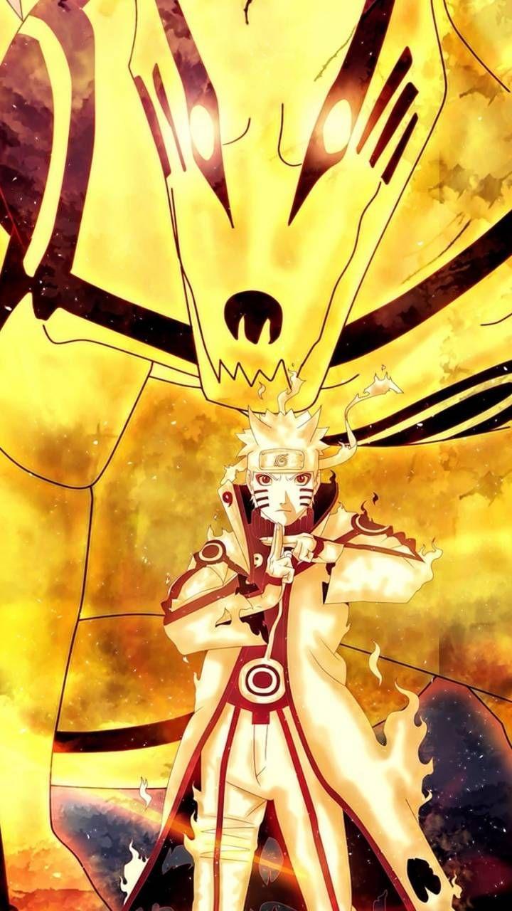 Download Naruto Wallpaper By Ilovedub4 A3 Free On Zedge Now Browse Mil Fotos De Naruto Shippuden Fondo De Pantalla De Anime 2160x3840 Wallpaper