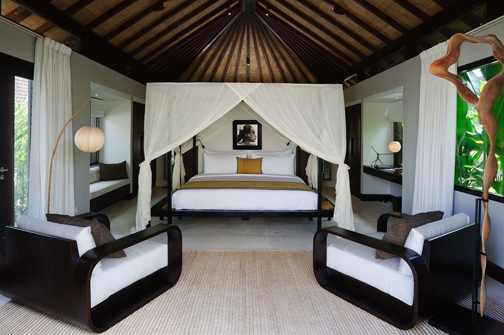 Semara Luxury Villa Resort Uluwatu in Pecatu - Accommodation Rates, Photos, Reviews | Hotels.com