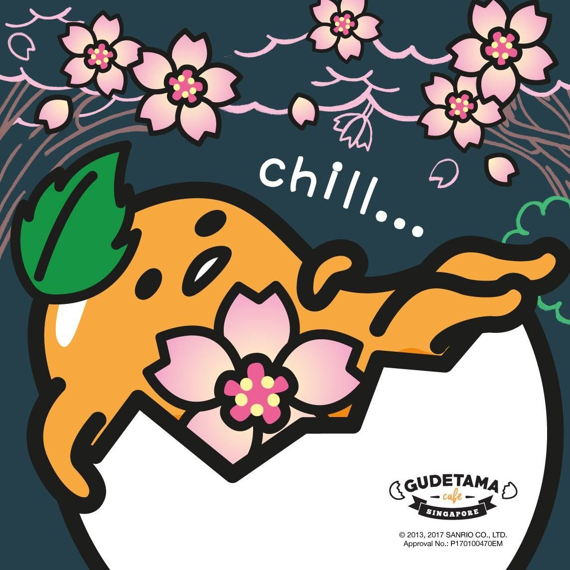 Cool Wallpaper Hello Kitty Facebook - fb90bcca114150b81c1715adbad5bad3  Trends_377694.jpg