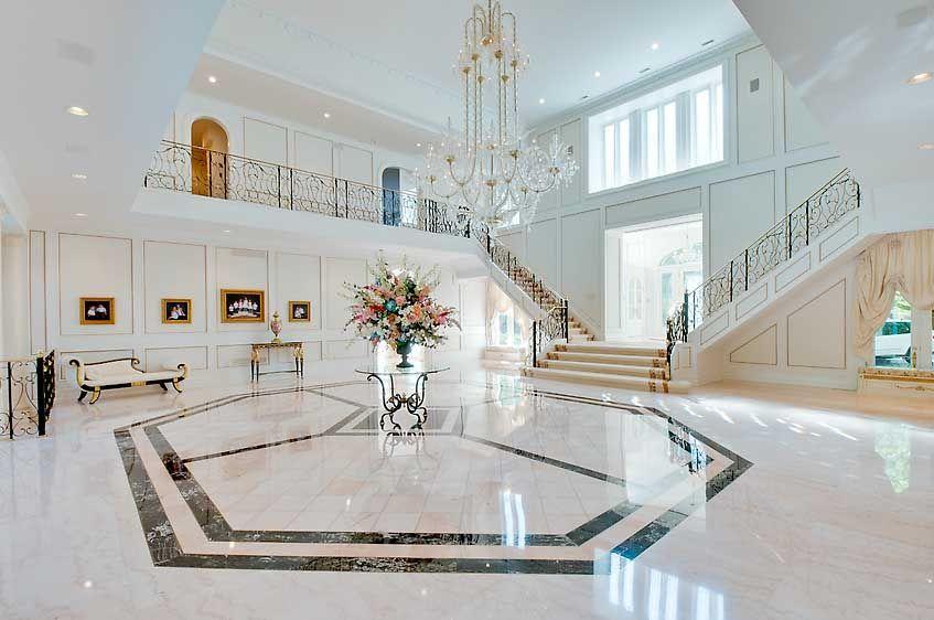 Luxury Home Decor Wallpaper HD (12604) | Luxury Decor | Pinterest ...