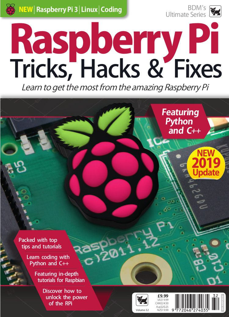 Pin on Tech Guides and Guidebooks