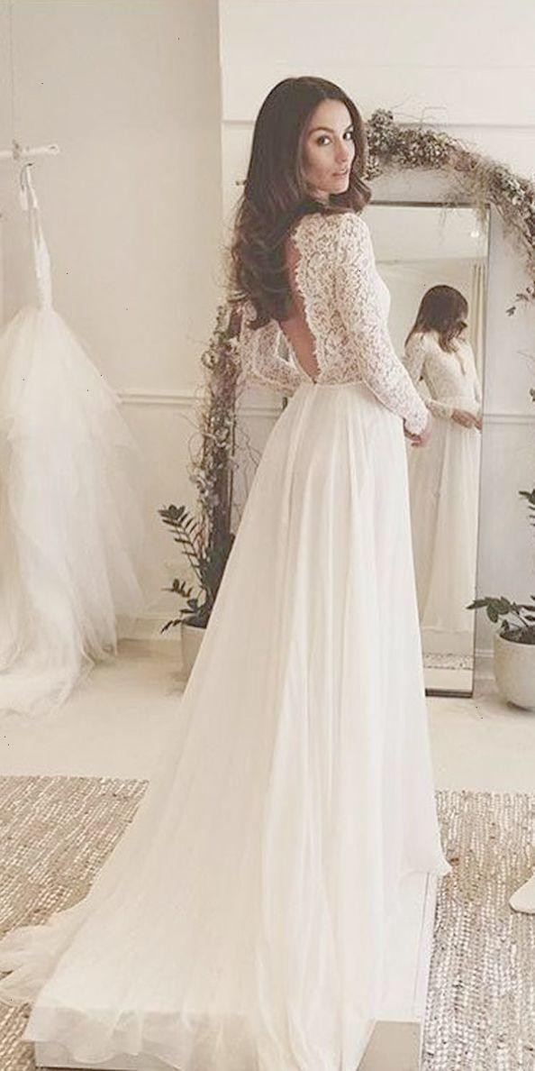 Rustic vintage wedding dresses More: | dresses | Pinterest | Wedding ...