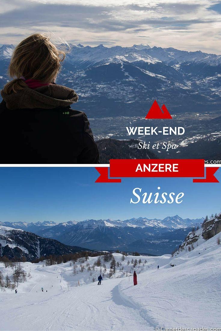 Epingle Par Carnet D Escapades Sur Amoureuse De La Suisse Blog Voyage Vacances En Suisse Suisse