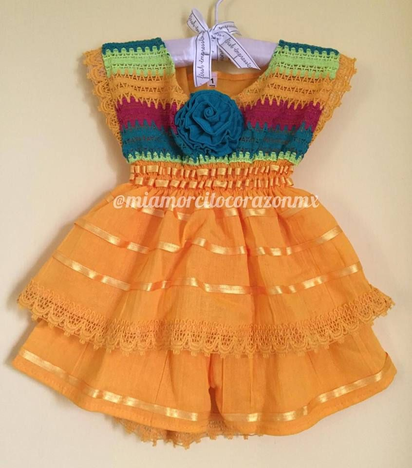 Mexican Blouse Mexican Shorts Mexican Outfit Mexican Party Etsy Mexican Outfit Mexican Blouse Mexican Dresses [ 960 x 846 Pixel ]