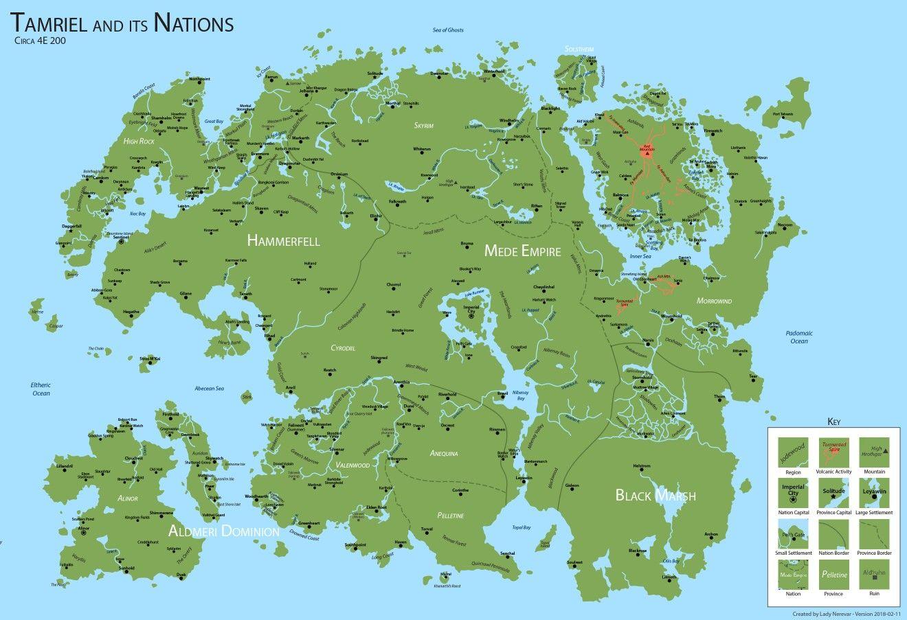 pin by gotili on elderscrolls map elder scrolls elder scrolls lore