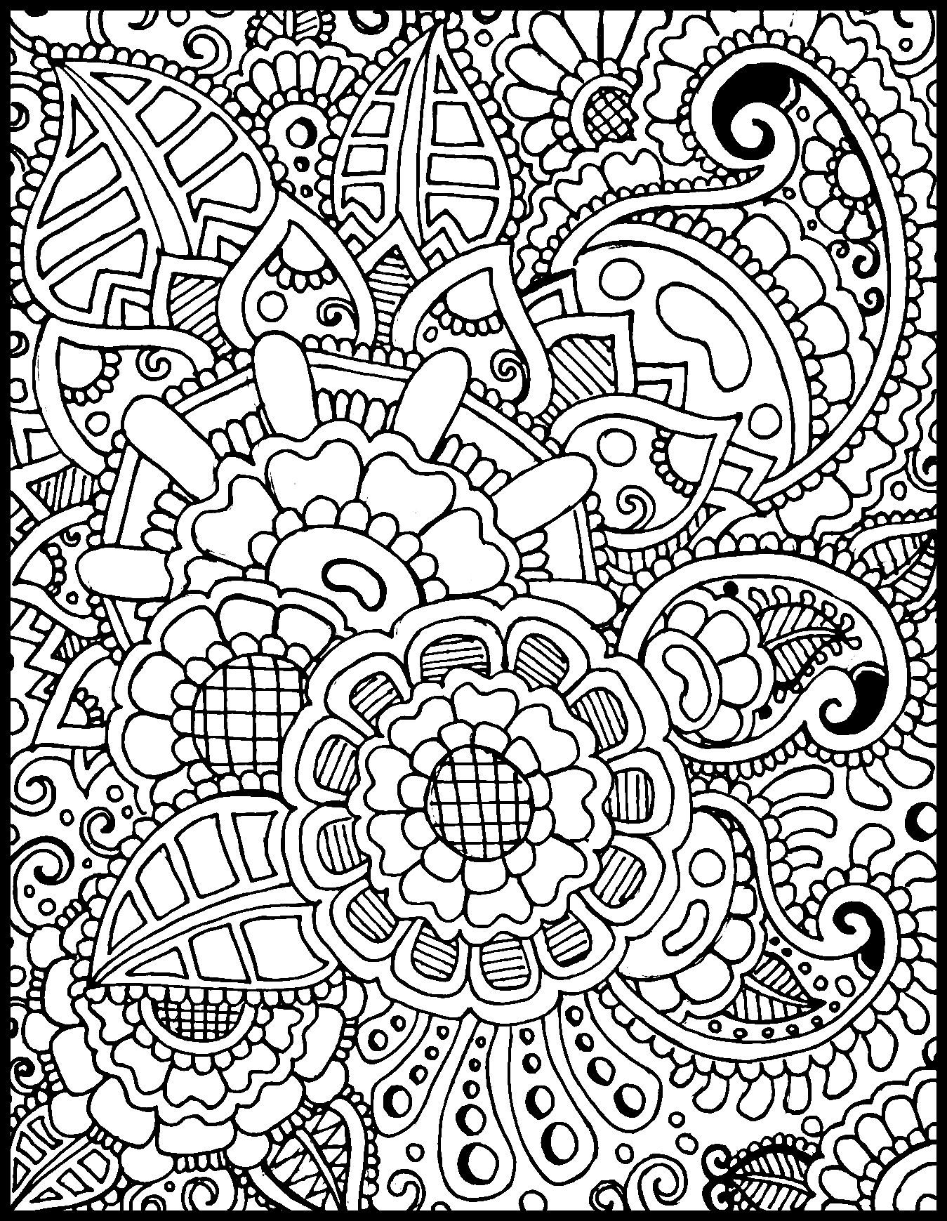 Pin By Christine E Burberry On Adult Coloring Book Pages