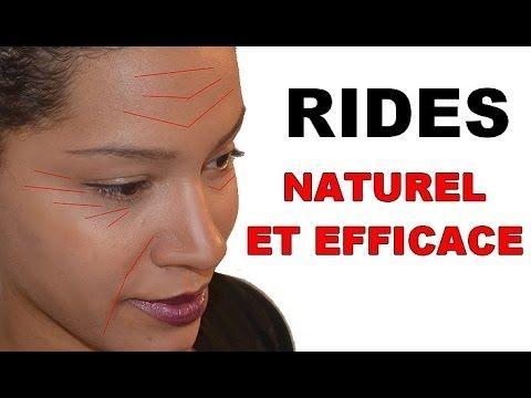 Les Huiles Essentielles Anti Ride Naturel à Découvrir Anti Ride Naturel Anti Ride Huile Essentielle Anti Ride