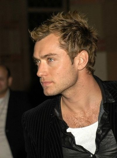 50 Best Hairstyles And Haircuts For Men With Thin Hair Updated Celebrities Male Haircuts For Men Mens Hairstyles
