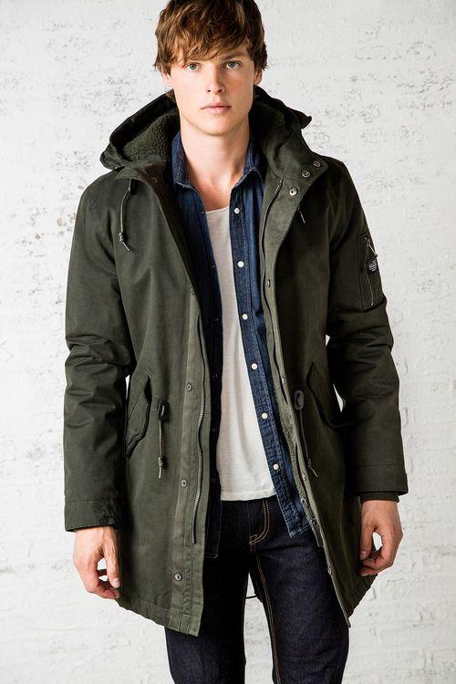 2015 Top Traje chaqueta para Hombre Traje Masculino Terno