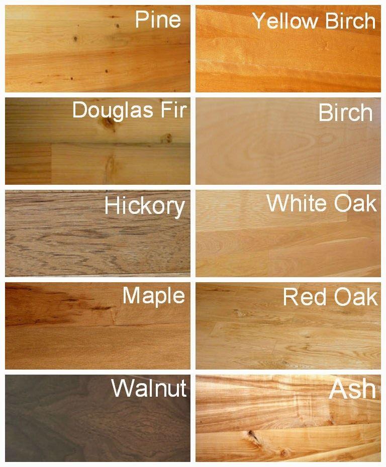 Modern Types Of Hardwood Floors In Stylist Design Floor Amazing Idea 2