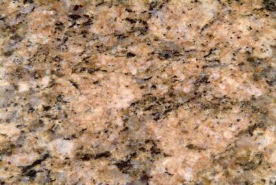 How To Make Laminate Countertops Look Like Granite In 2019