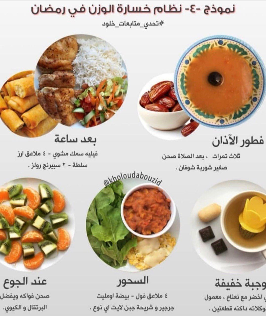 Pin By سيده الذوق On دواء Health Facts Food Health Eating Healthy Cooking
