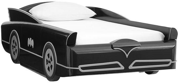 BATMOBILE(TM) Bed