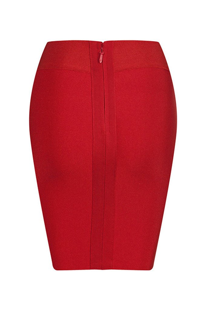 98e7833346 SKU: CI627H Bodycon Skirt, Sexy Dress, Party Dresses, Pencil Skirt Dress  Length