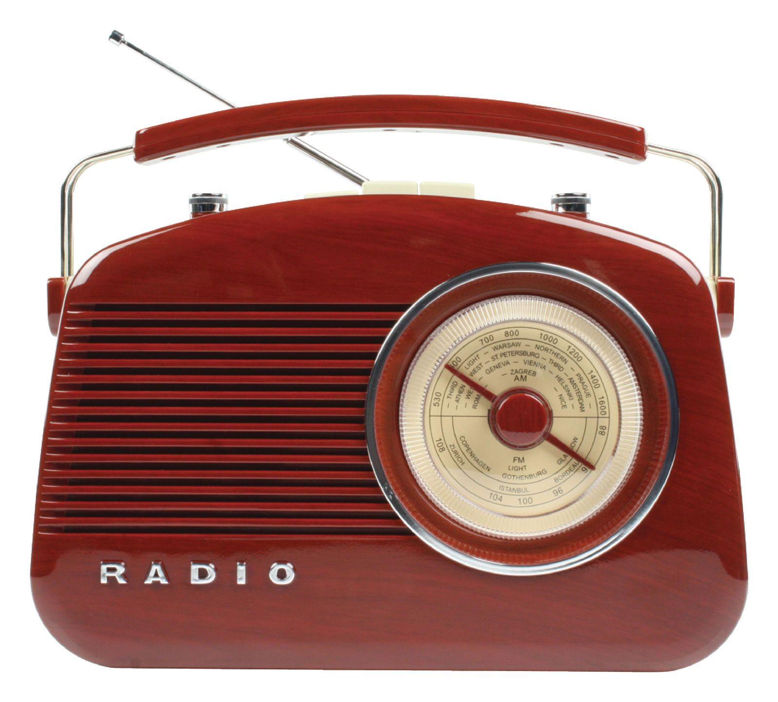 Konig Portable Radios  Ebay Sound  U0026 Vision In 2019
