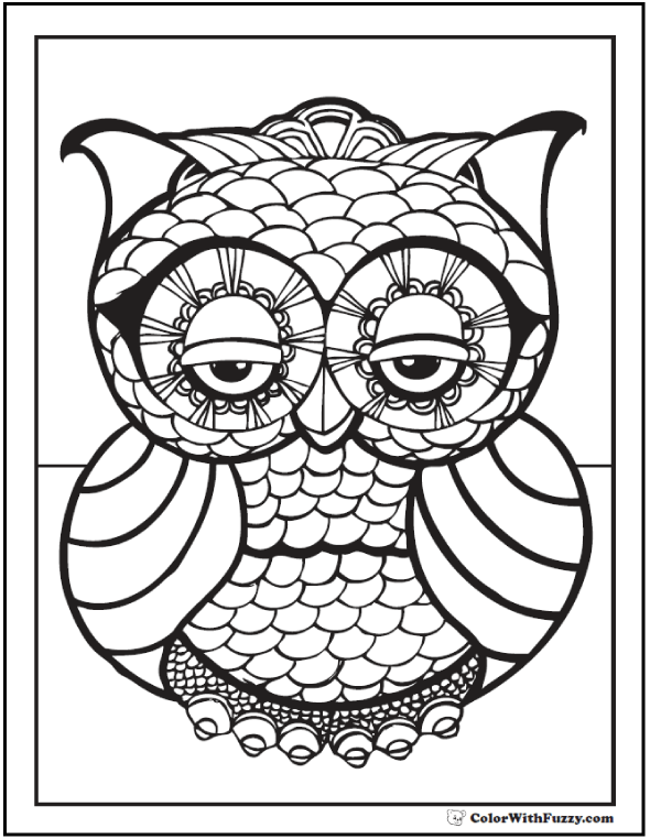 coloring sheets pdf 70 geometric coloring pages to print and customize to print - Geometric Coloring Pages