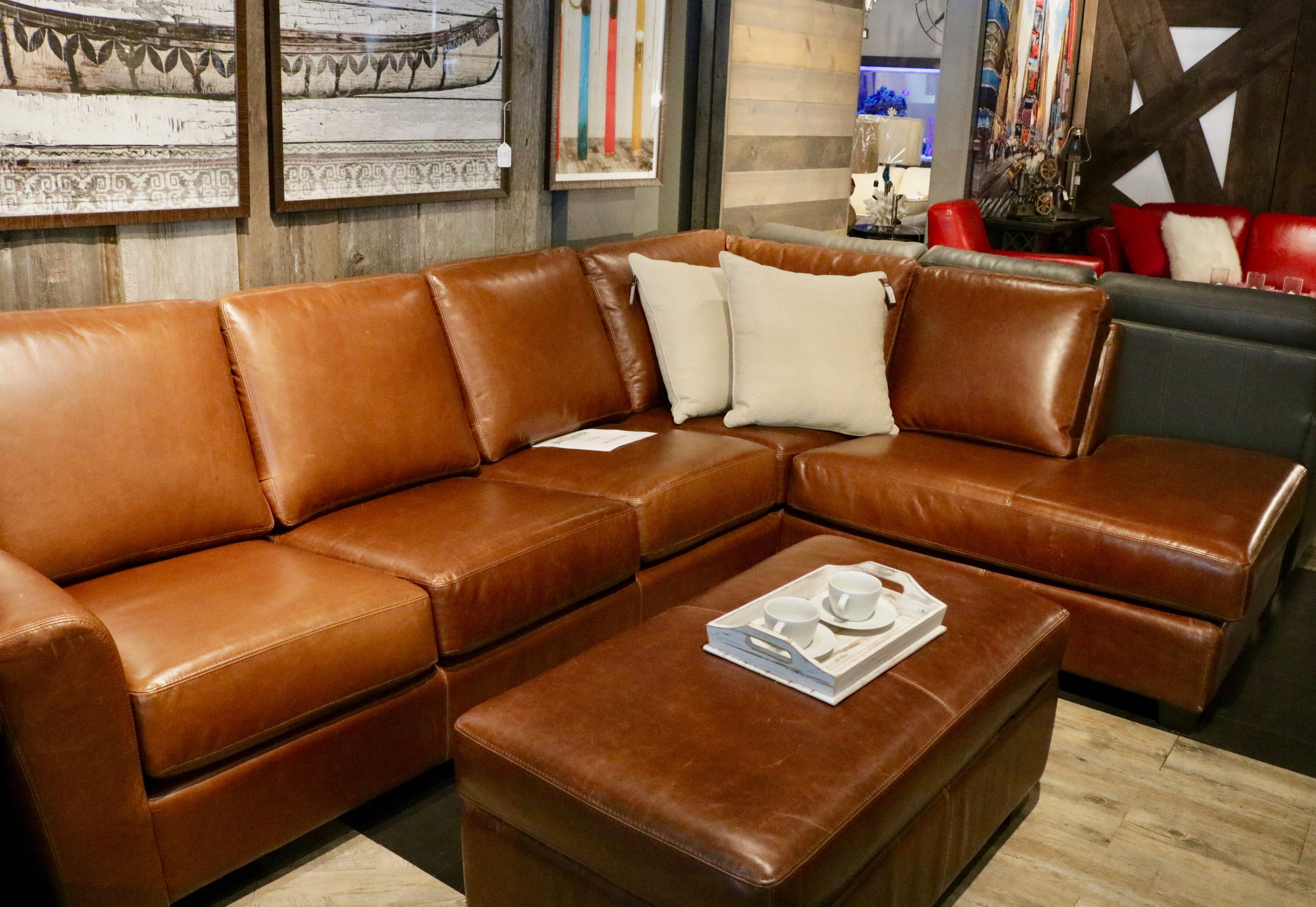 Leather Sofa Leather Sectional Custom Made In Canada Italian Leather Sofa Leather Sofa Italian Leather Furniture