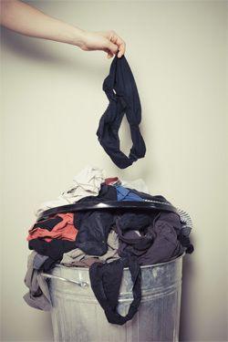 5 Weird Things I Learned Selling My Used Panties on Reddit   Cracked