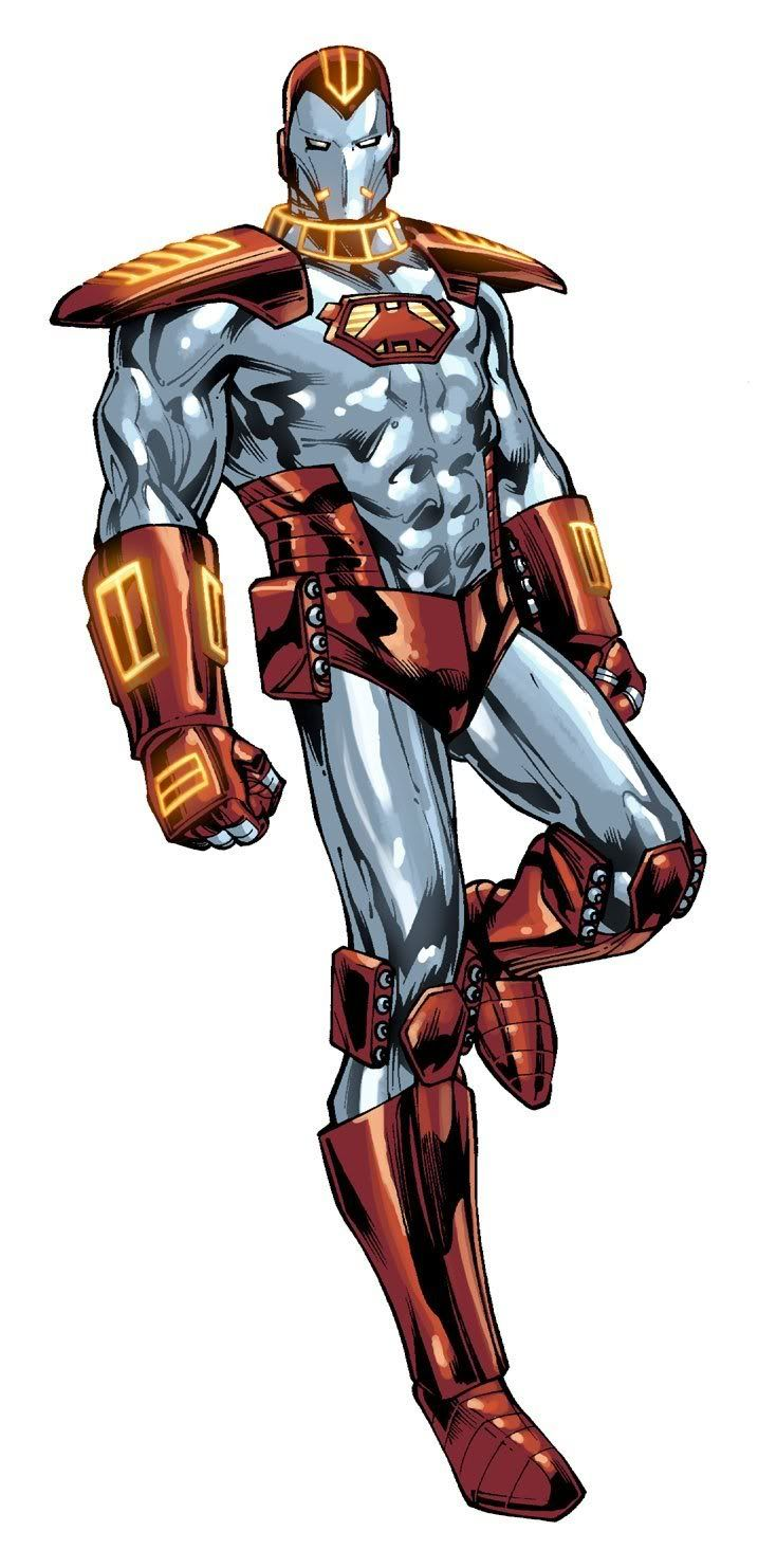 Iron Man Armor Iron And The Bleeding Edge Iron Man Iron Man