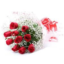 Now Send Flowers To Navi Mumbai And Send Gifts To Navi Mumbai With Just A Click Of A Button Cakeflora Deliver Flowers And Gifts In Navi Mumbai At Affordable Pr