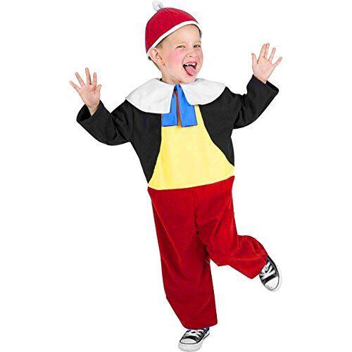 Kid\u0027s Tweedle Dee Halloween Costume (Size Small) coustumes - halloween costume ideas 2016 kids