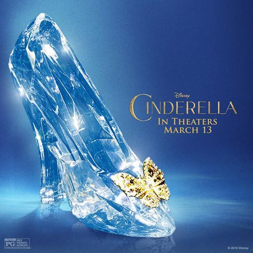Glass Slipper Glass Slipper Cinderella Shoes Disney Concept Art