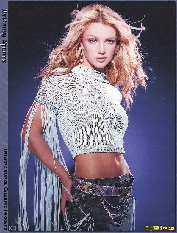 britney spears « Britney Spears « Celebrities « Celebrity