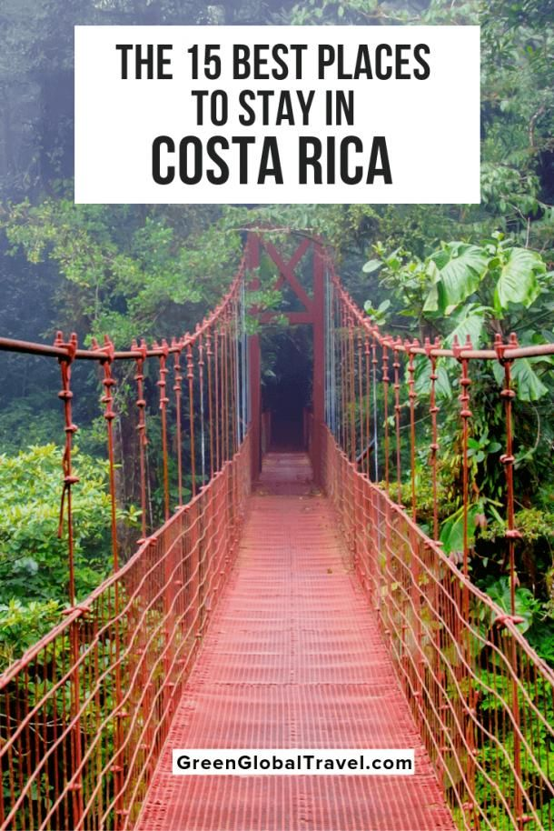 The 15 Best Places to Stay in Costa Rica. Find the Best Places To Stay in Costa Rica. Places To Stay in Costa Rica | Best Hotels in Costa Rica | Costa Rica Resorts | Best Resorts in Costa Rica | San Jose Costa Rica Hotels | Costa Rica Hotels | Best Resorts in Costa Rica |Costa Rica Beach Resorts | Costa Rica Eco Lodge | Eco Lodge Costa Rica | Costa Rica Eco Resorts | Costa Rica Accommodation | Eco Hotel Costa Rica | Best Eco Lodge Costa Rica #traveldestinations #travel #destinations #costa #rica