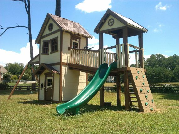 the supersized recess playset find this pin and