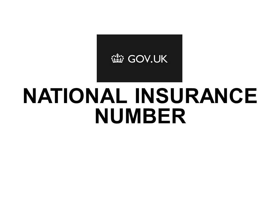 nations insurance company claims phone number