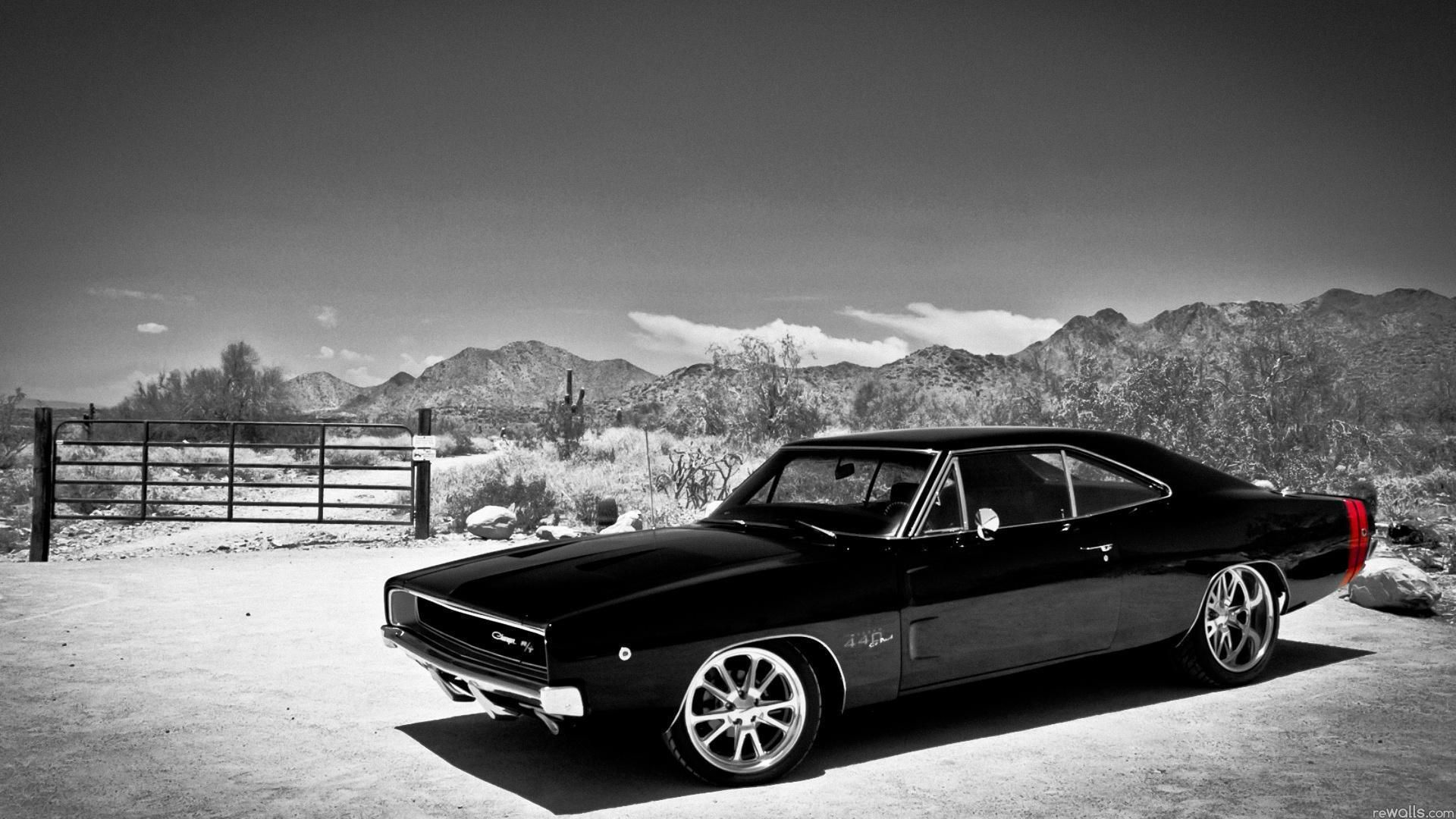 Cool Muscle Car Wallpapers High Definition Old Muscle Cars Classic Cars Muscle Best Muscle Cars