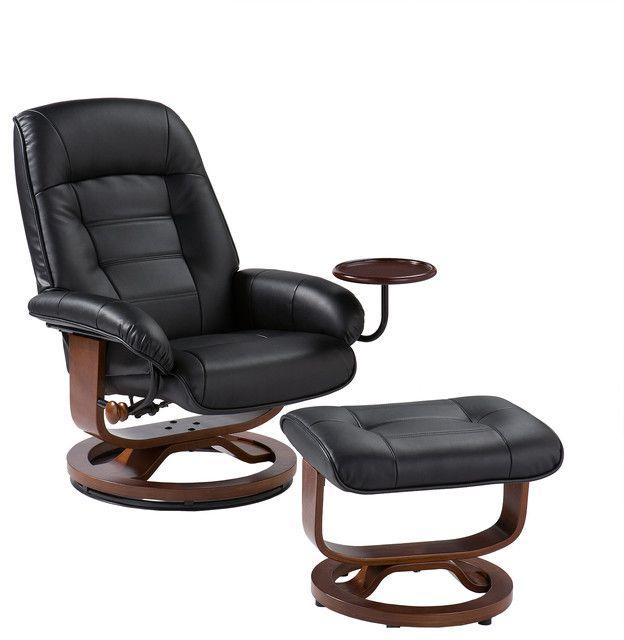 nice modern recliner #14785