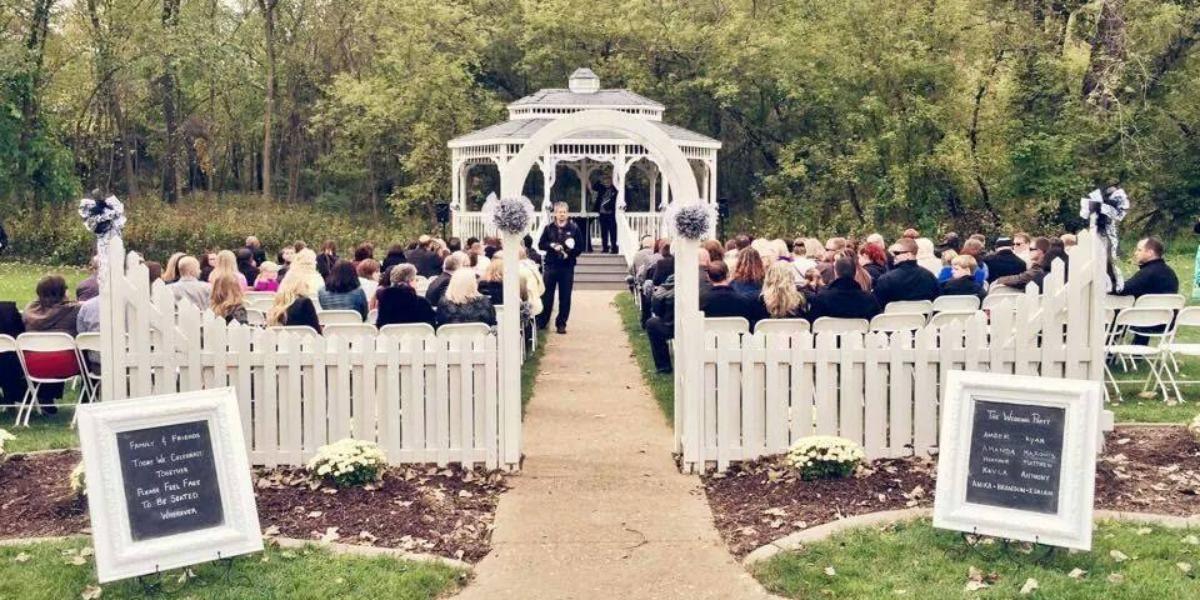 47+ Wedding locations in cedar rapids iowa info