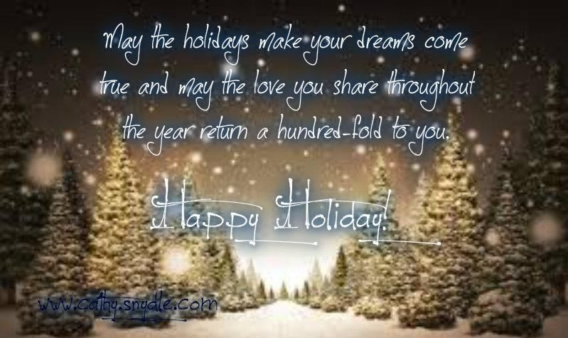 Christmas Wishes Messages And Christmas Greetings Merry Christmas Wishes Christmas Wishes Happy Christmas Day
