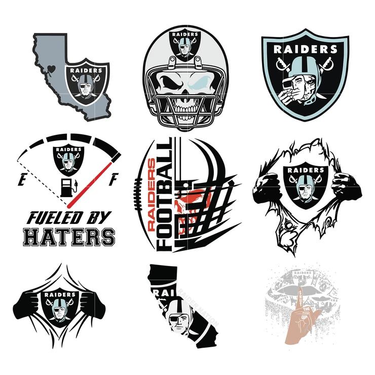 Oakland Raiders Svg Oakland Raiders Svg Files For Cricut Oakland Raiders Vector Oakland Raiders Shirt Oakland Raiders Vector Oakland Logo In 2020 Oakland Raiders Shirts Oakland Raiders Raiders