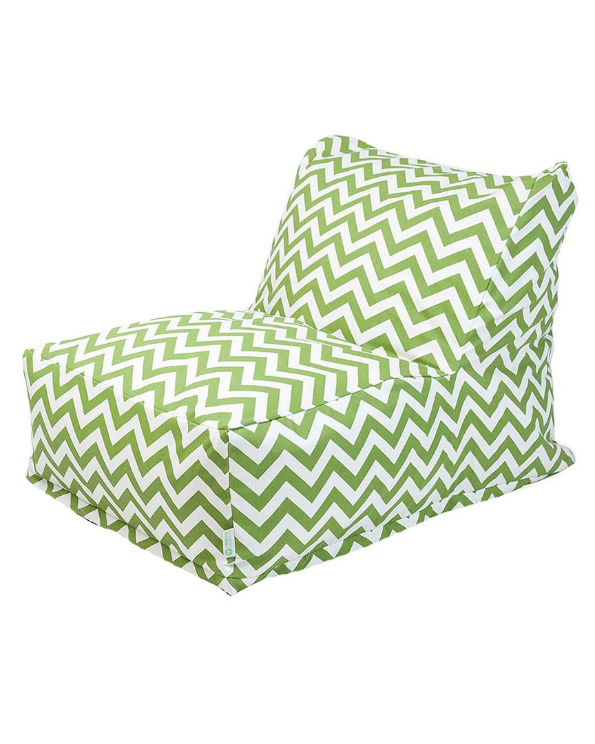 Bean Bag Lounger Is On Rue. Shop It Now.